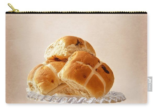 Easter Buns Carry-all Pouch