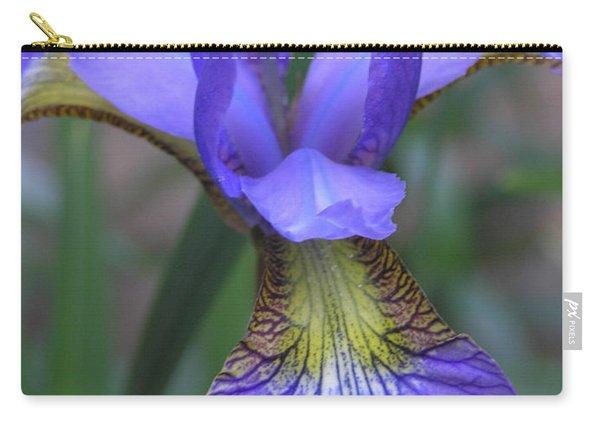Ec Iris Carry-all Pouch