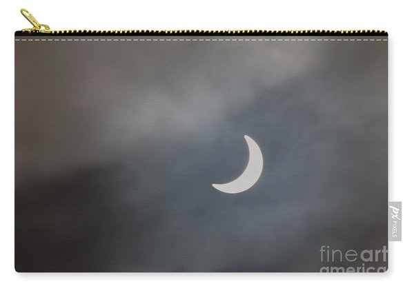 Eclipse 2015 - 2 Carry-all Pouch