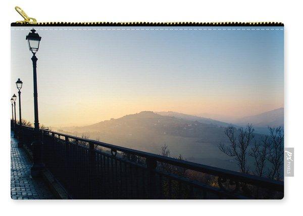Eternal Dream 2  Carry-all Pouch
