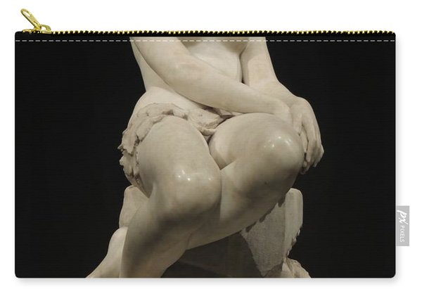 Eve Repentant Carry-all Pouch