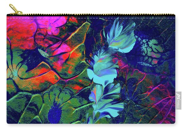 Fairy Dusting 2 Carry-all Pouch
