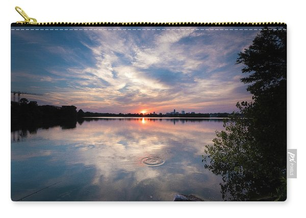 Fishin' Carry-all Pouch