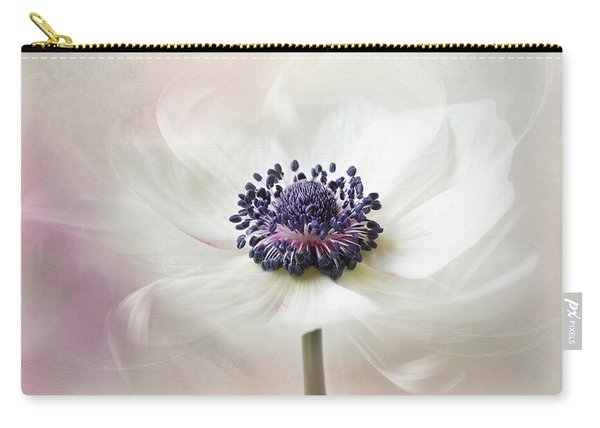 Flowers From Venus Carry-all Pouch