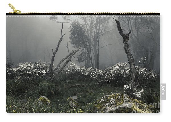 Fogscape Carry-all Pouch
