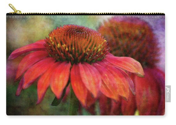 Fondness 2751 Idp_2 Carry-all Pouch