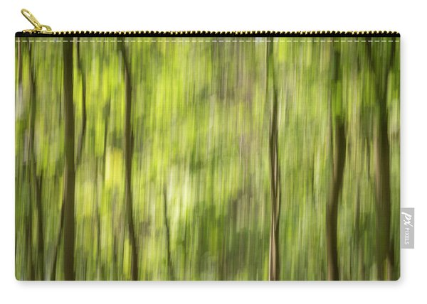 Forest Fantasy 1 Carry-all Pouch