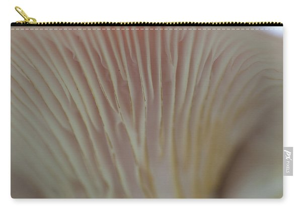 Fungi - 9388 Carry-all Pouch