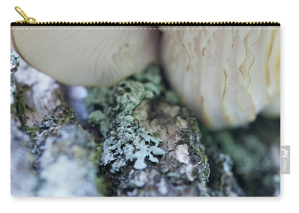 Fungi - 9391 Carry-all Pouch