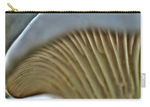 Fungi Surrell - 9385 Carry-all Pouch
