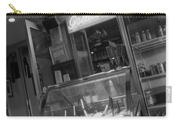 Gelateria Carry-all Pouch