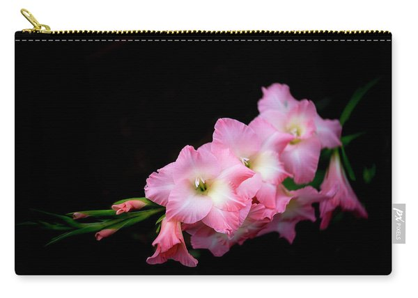 Glad Rags 2 Carry-all Pouch