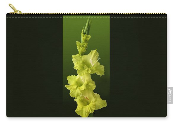 Glads Carry-all Pouch