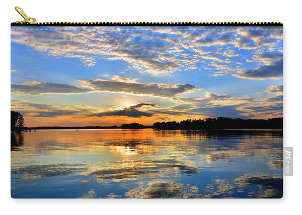 God's Glory Carry-all Pouch
