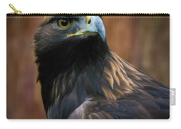 Golden Eagle 4 Carry-all Pouch