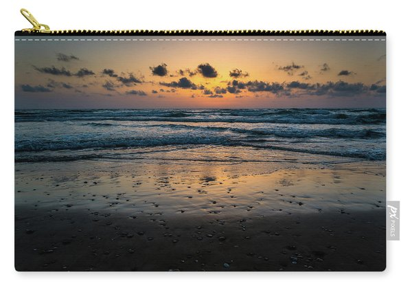 Goodnight Sea Carry-all Pouch