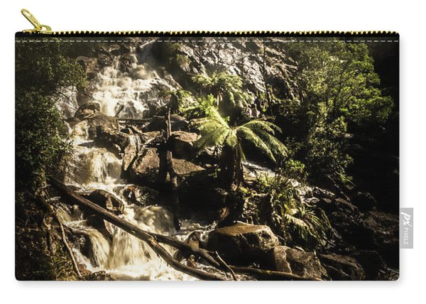 Gorge Aus  Carry-all Pouch
