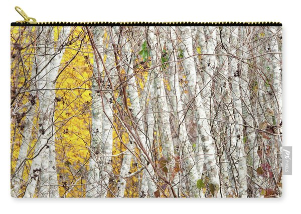 Grove 2 Carry-all Pouch