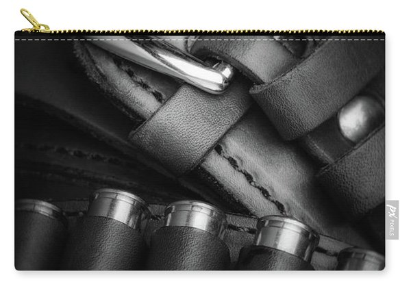 Gunbelt Carry-all Pouch