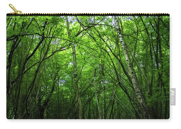 Hatfield Forest Carry-all Pouch