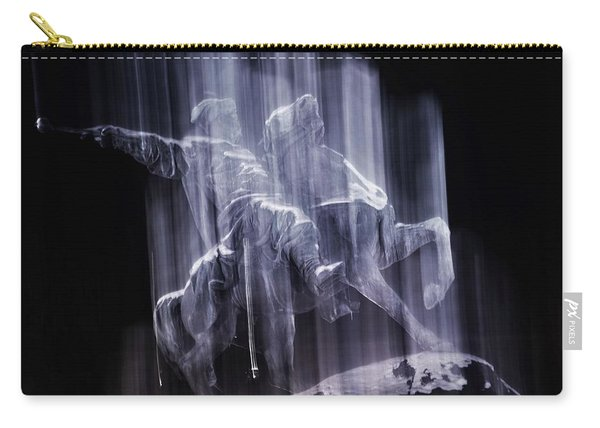 Hetman Carry-all Pouch
