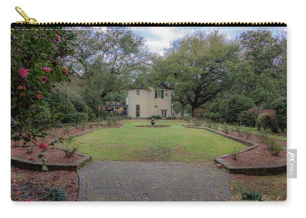 Heyman Garden 03 Carry-all Pouch