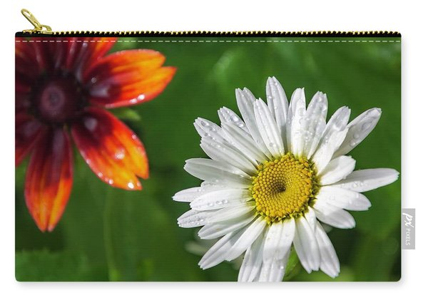 Home Furnishings Carry-all Pouch