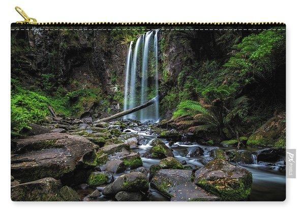 Hopetoun Falls Carry-all Pouch