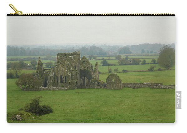 Hore Abbey Carry-all Pouch