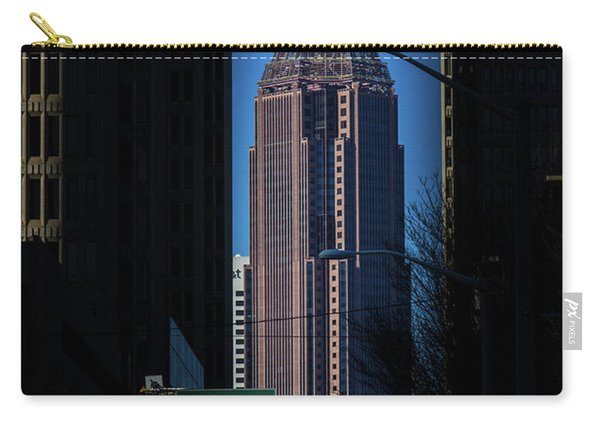 Ibm Tower Carry-all Pouch