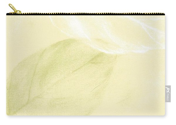 In The Breeze Carry-all Pouch