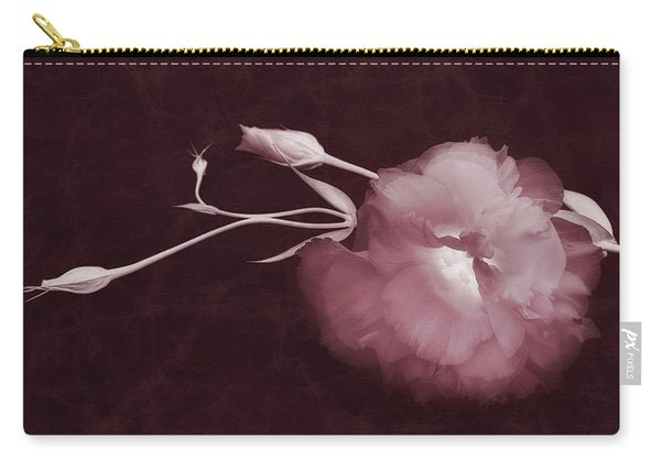 Inner Radiance Carry-all Pouch