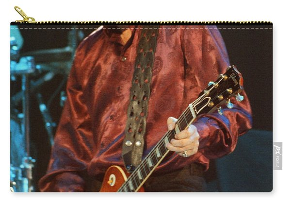 Jimmy Page-0020 Carry-all Pouch