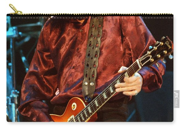 Jimmy Page-0022 Carry-all Pouch