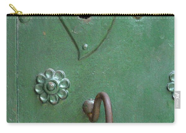 Kalwaria02 Carry-all Pouch