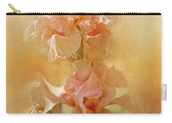 Katerina Carry-all Pouch