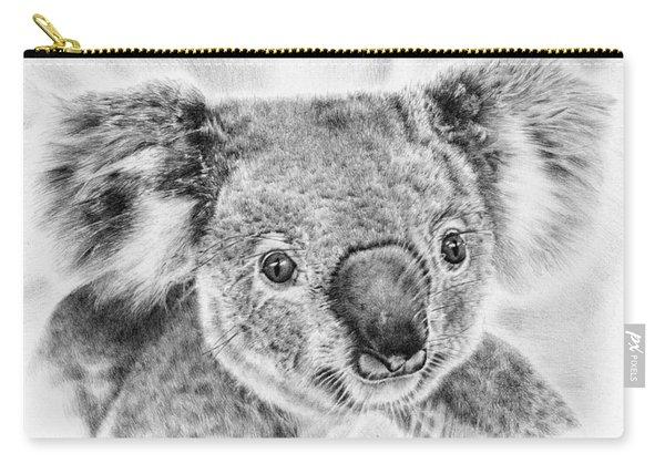 Koala Newport Bridge Gloria Carry-all Pouch