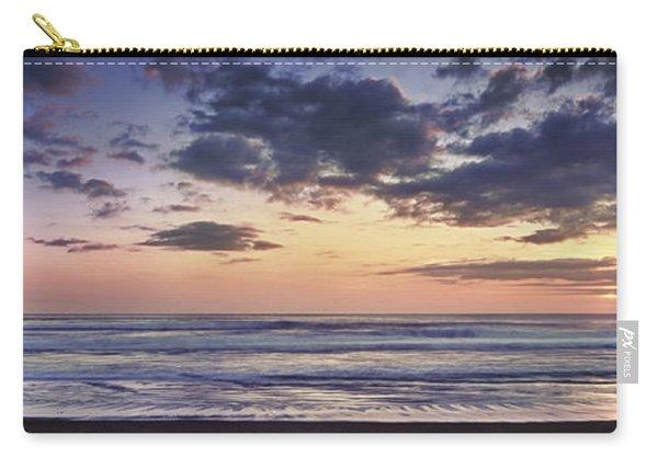 Kuta Beach - Bali Carry-all Pouch