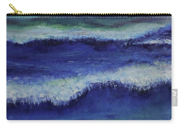 Laguna Carry-all Pouch