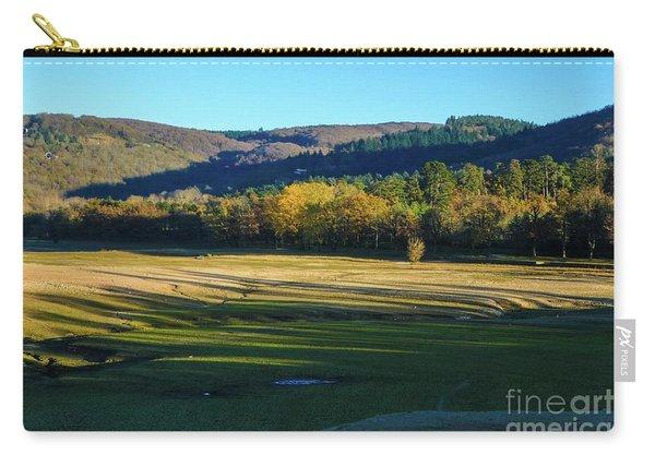 Landscape 6 Carry-all Pouch