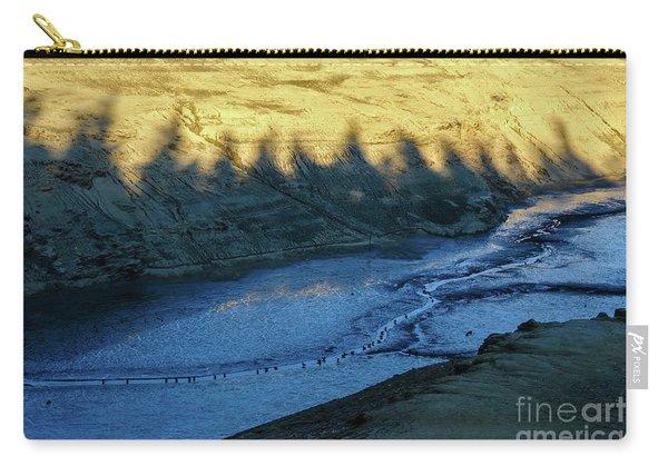 Landscape 7 Carry-all Pouch