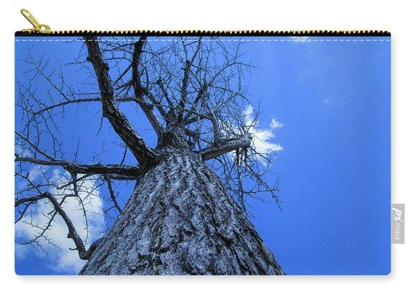 Landscape Art Carry-all Pouch