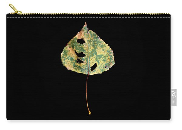 Leaf 25 Carry-all Pouch