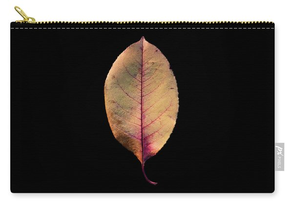 Leaf 26 Carry-all Pouch