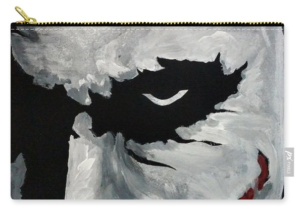Ledger's Joker Carry-all Pouch