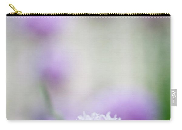 Life Euphoric Carry-all Pouch