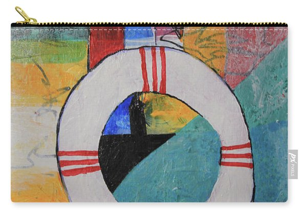 Lighthouse A Carry-all Pouch
