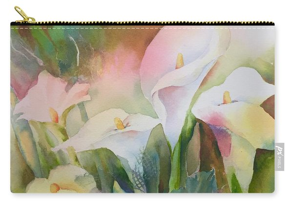 Lily Light II Carry-all Pouch
