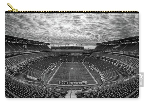 Lincoln Financial Field Carry-all Pouch