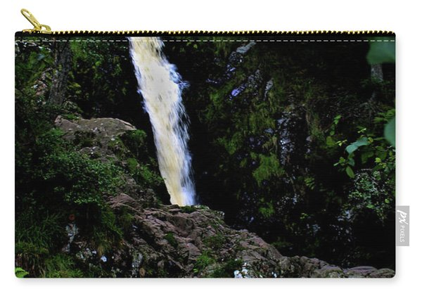 Linhope Spout Carry-all Pouch